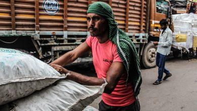حقوق العمال وواجباتهم في الإسلام