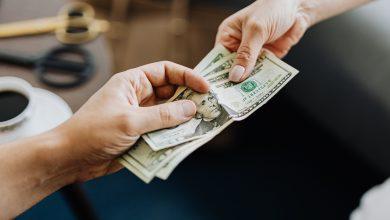 من المعاملات المالية الجائزة : الصرف – البيع بالتقسيط – بيع المرابحة – القراض